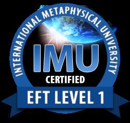 EFT Seals Level 1