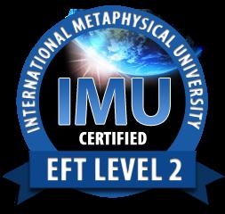EFT Seals Level 2
