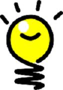 Symbol 29050 150 Light Bulb